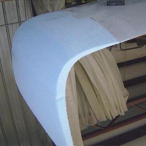 Blended Winglet 019