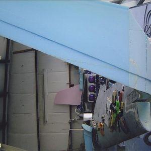 Blended Winglet 039