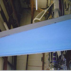 Blended Winglet 043