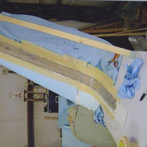 Blended Winglet 044
