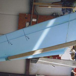 Blended Winglet 049