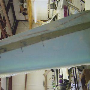 Blended Winglet 056