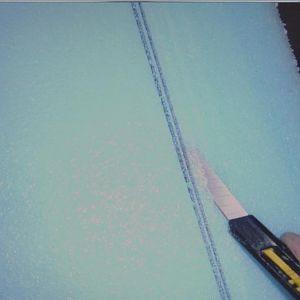 Blended Winglet 070