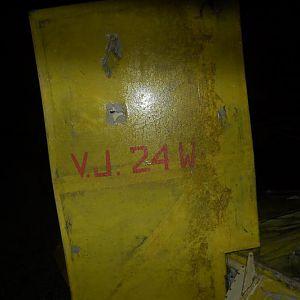 DSC 9892