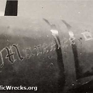 marlee2 written on side of plane.jpg