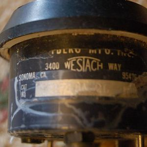 DSC 0034