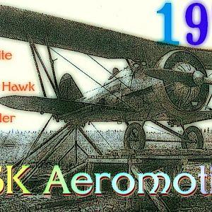 DSK Aeromotive 3
