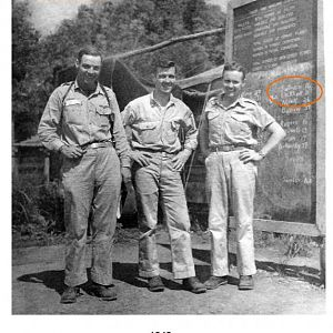 Ch 06 19430514 King, Lynch & Sullivan at Pilot Board 600dpi GS