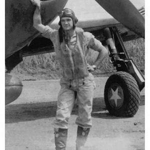 Ch 05 A 19440355 1stLt Lewis Lockhart, Gusap, NG 600dpi GS