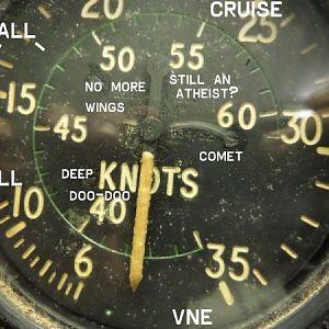 VJ 24W Speeds