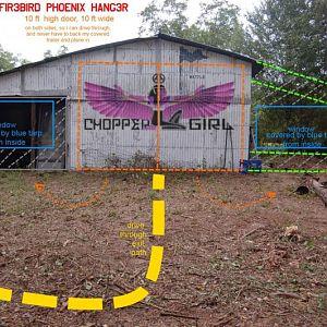 DSC_1410 plans 2.jpg