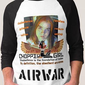 Tshirt 3 cropped