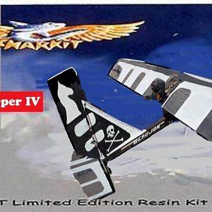 Chopper IV Kit
