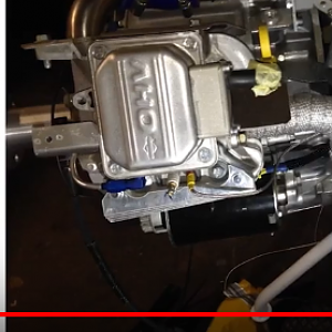 Screenshot_2019-06-13 SD-1 Minisport, TG, SE-33, Building Slideshow - YouTube(4)