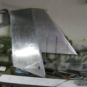 fin rudder2