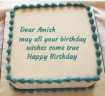 Amish birthday cake.JPG