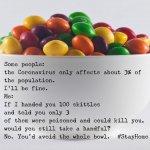 poisoned skittles.jpg