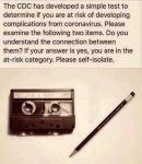 connection between cassette tape and pencil.jpg