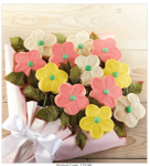 cookie_flowers.png