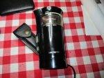 Grinder coffee sm (1).JPG