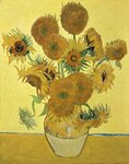 Sunflowers+by+Vincent+Van+Gogh+-+Print+on+Paper.jpg