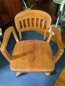 chair-s.jpg