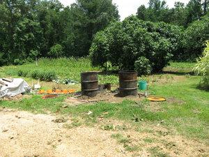 Farm Charcoal (06)a.jpg