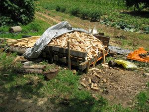 Farm Charcoal (07)a.jpg