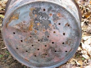 Farm Charcoal (08)a.jpg