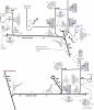 MyPlumbingParts&Diagram1.png