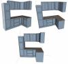 sketchupcabinetsdoors.png