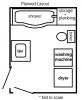 Mb-roomplan1.png