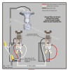 FireShot Capture 212 - 3 Way Switch Wiring Diagram_ - https___www.easy-do-it-yourself-ho.png