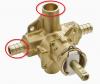 Shower valve PEX.png