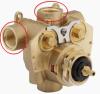 Shower valve female.png