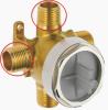 Shower valve male.png