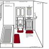 bathroomplanfancy1b.png