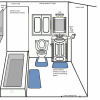 bathroomplanfancy2a.png
