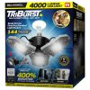 brushed-silver-bell-howell-flush-mount-lights-7090-c3_600.jpg