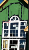 House window before.png