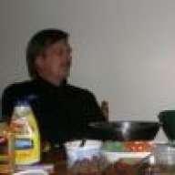 Daryl in Nanoose