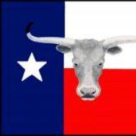 texasman