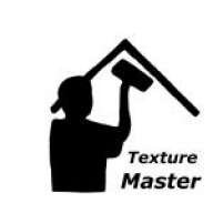 TextureMaster