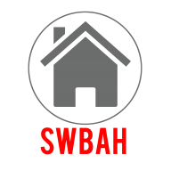 SWBAH