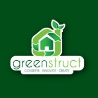 greenstruct