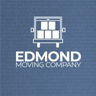 EdmondMovingCompany