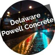 delawarepowell
