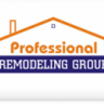 Home_Remodeling_Group