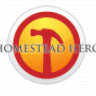 homesteadhero