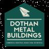 dothanmetalbuildings